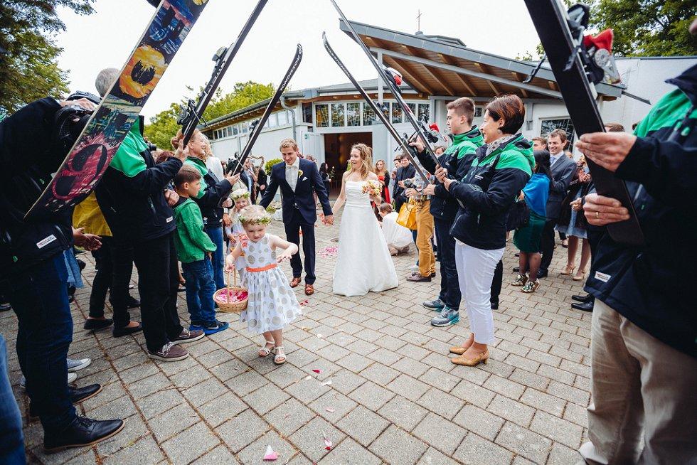 Hochzeit in Ettenheim und Freiburg - Julia und Kai (31)