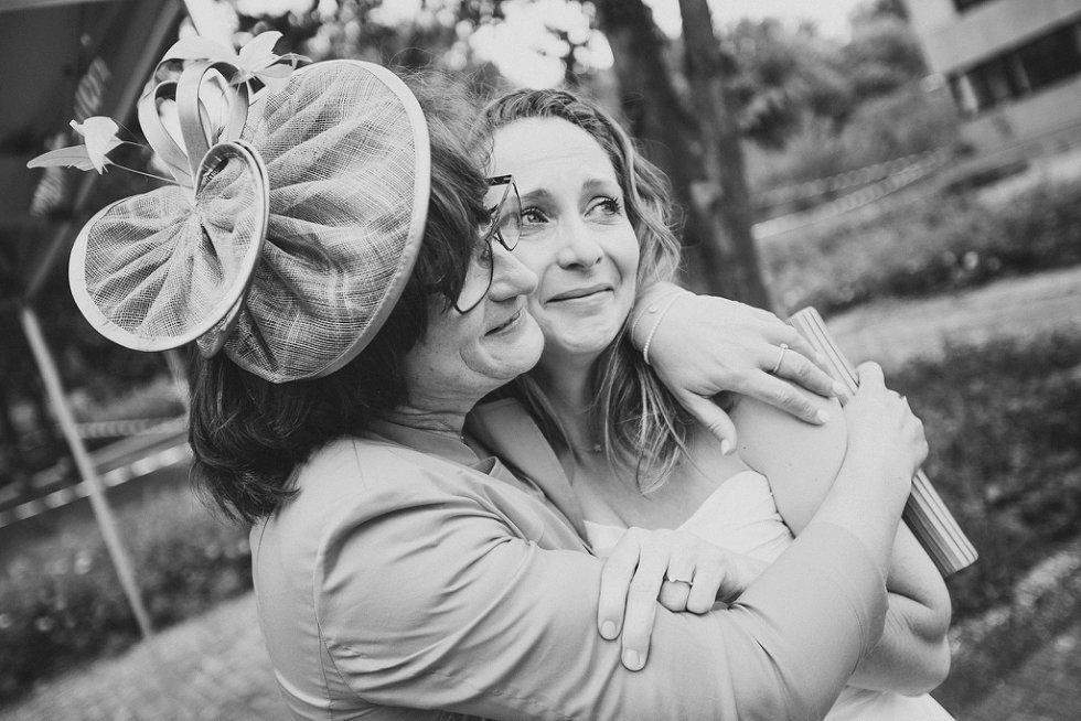 Hochzeit in Ettenheim und Freiburg - Julia und Kai (32)