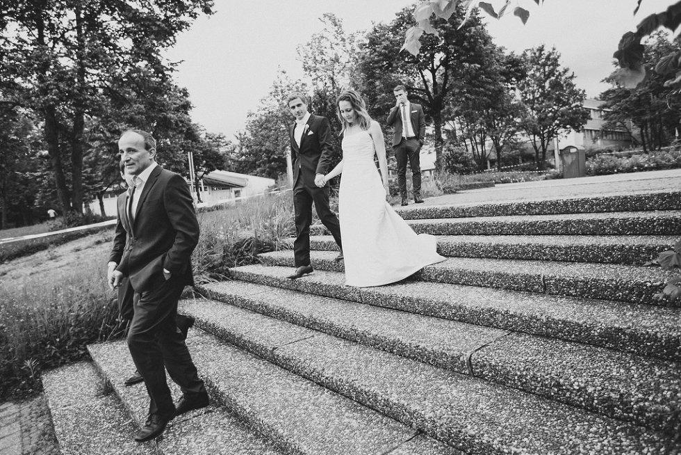 Hochzeit in Ettenheim und Freiburg - Julia und Kai (33)