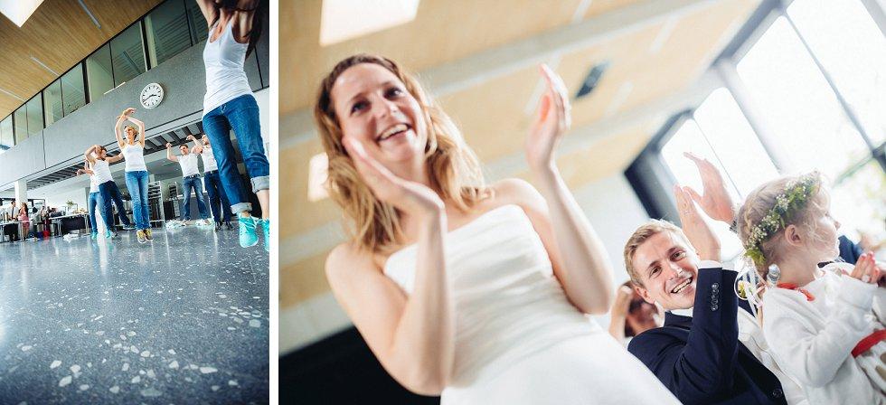 Hochzeit in Ettenheim und Freiburg - Julia und Kai (39)