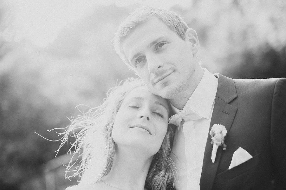 Hochzeit in Ettenheim und Freiburg - Julia und Kai (43)