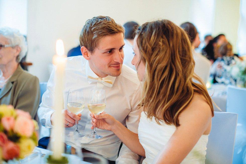 Hochzeit in Ettenheim und Freiburg - Julia und Kai (47)