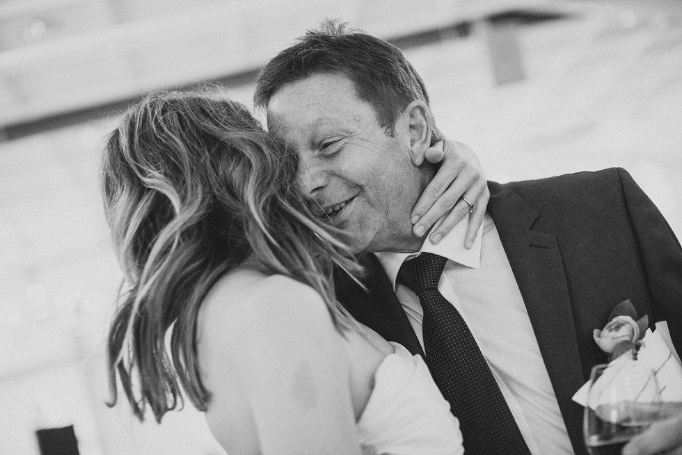 Hochzeit in Ettenheim und Freiburg - Julia und Kai (49)