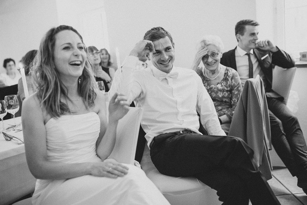 Hochzeit in Ettenheim und Freiburg - Julia und Kai (54)