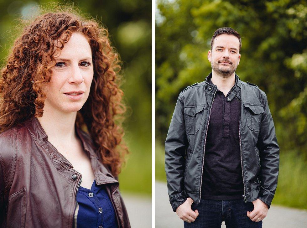 Paar-Shooting in Offenburg - Melanie und Daniel (7)