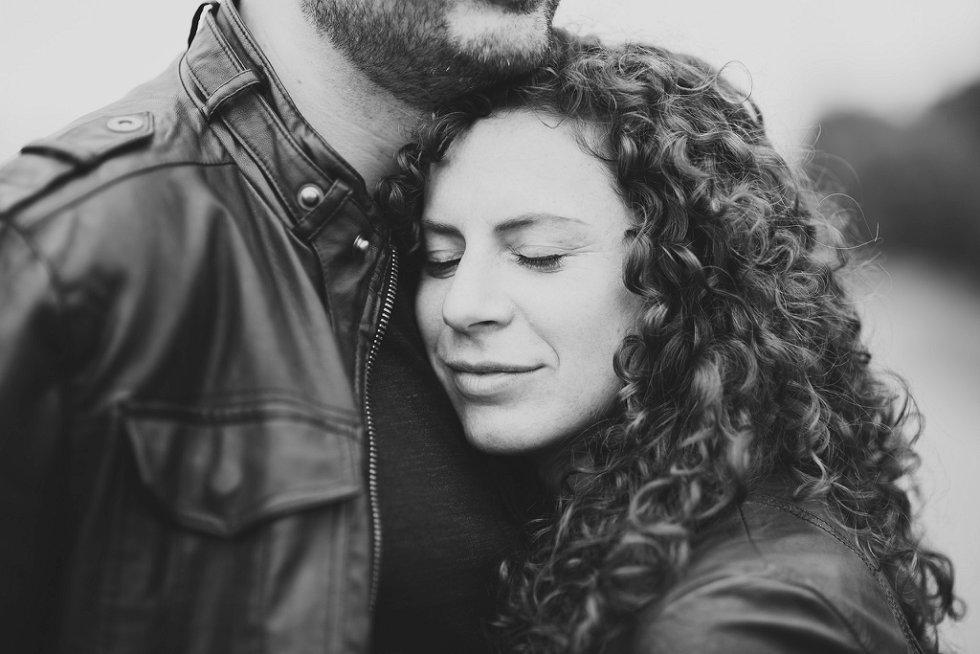 Paar-Shooting in Offenburg - Melanie und Daniel (8)