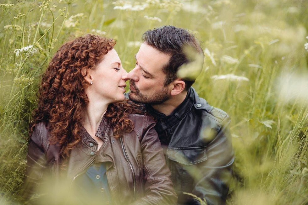 Paar-Shooting in Offenburg - Melanie und Daniel (9)
