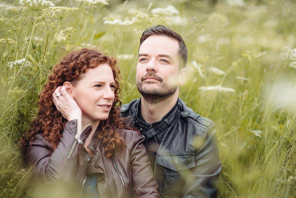 Paar-Shooting in Offenburg - Melanie und Daniel (10)