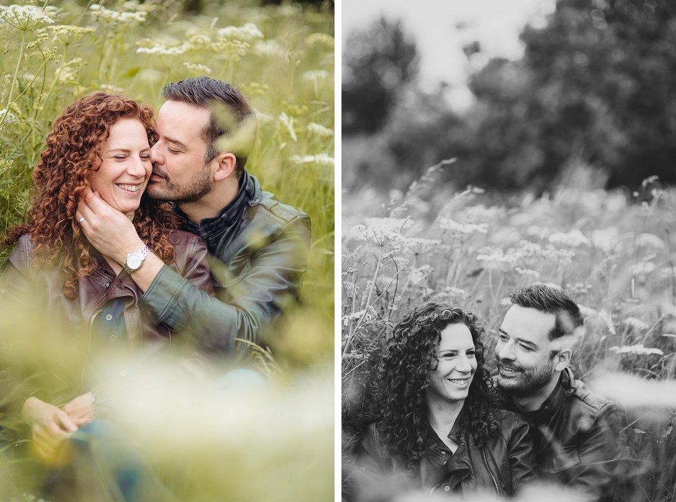 Paar-Shooting in Offenburg - Melanie und Daniel (11)