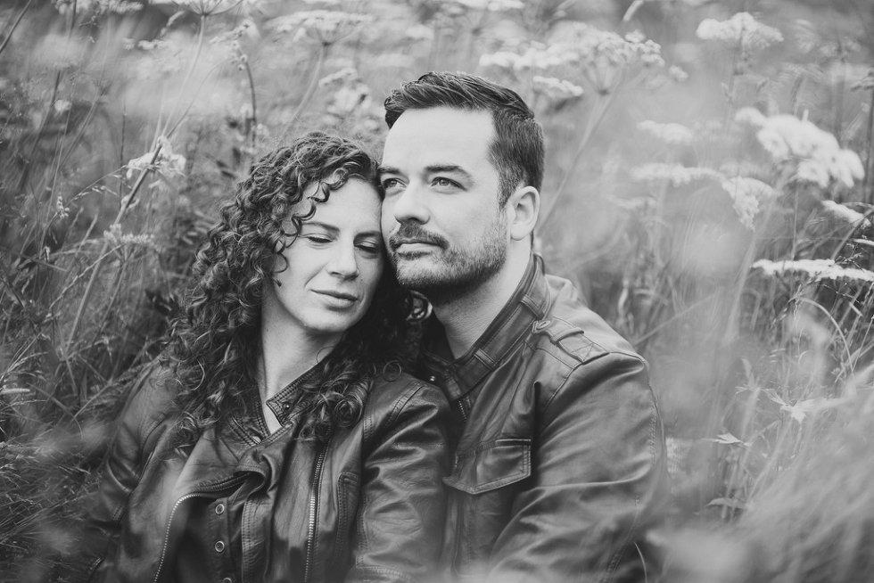 Paar-Shooting in Offenburg - Melanie und Daniel (12)