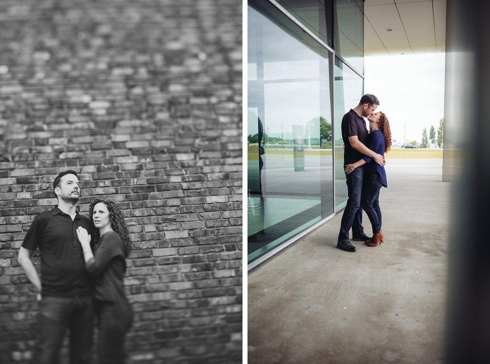 Paar-Shooting in Offenburg - Melanie und Daniel (14)