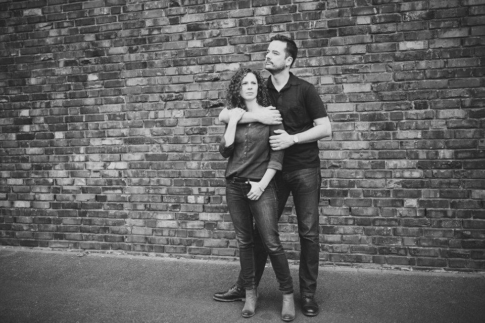Paar-Shooting in Offenburg - Melanie und Daniel (15)