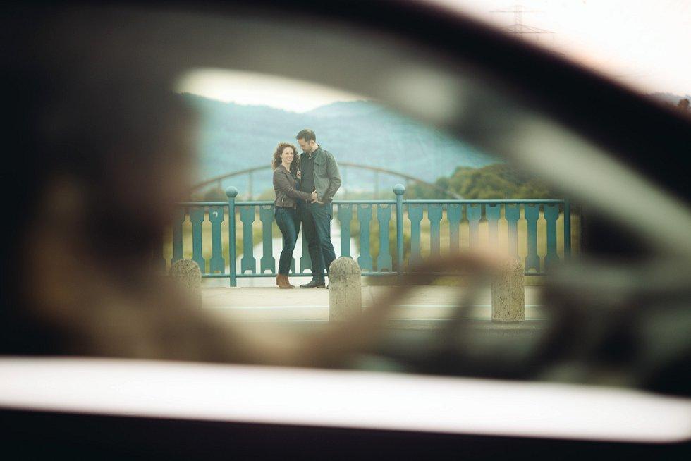 Paar-Shooting in Offenburg - Melanie und Daniel (17)