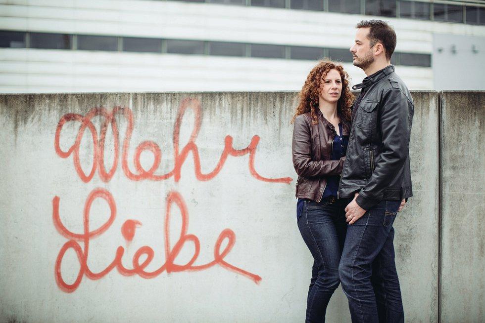 Paar-Shooting in Offenburg - Melanie und Daniel (18)