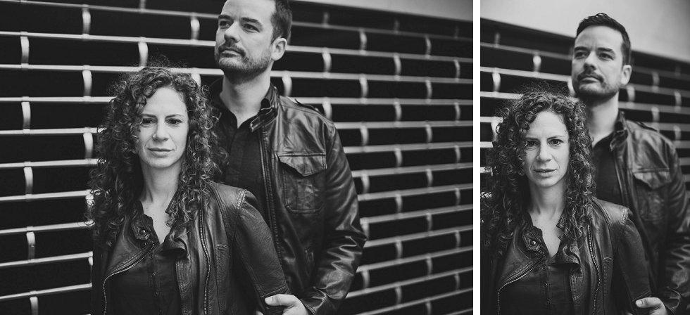 Paar-Shooting in Offenburg - Melanie und Daniel (20)