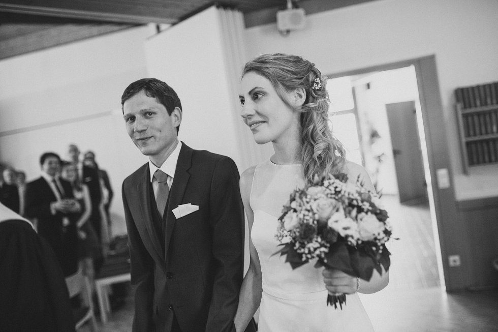 Hochzeit in Kehl und Gengenbach - Anne-Sophie und Stefan (3)