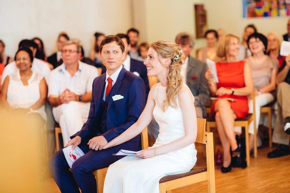 Hochzeit in Kehl und Gengenbach - Anne-Sophie und Stefan (5)