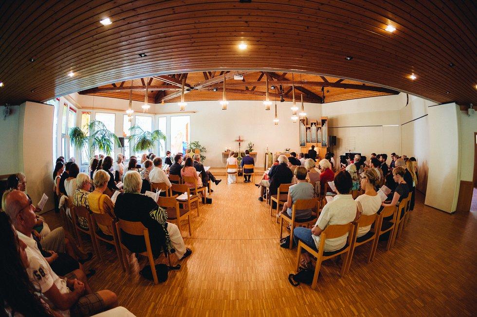 Hochzeit in Kehl und Gengenbach - Anne-Sophie und Stefan (6)