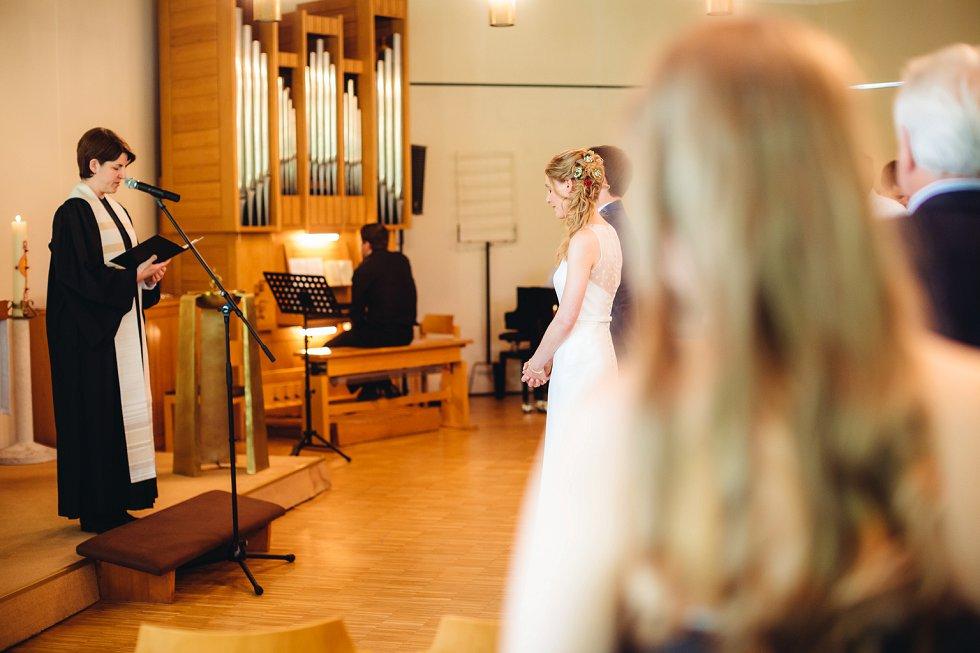 Hochzeit in Kehl und Gengenbach - Anne-Sophie und Stefan (7)