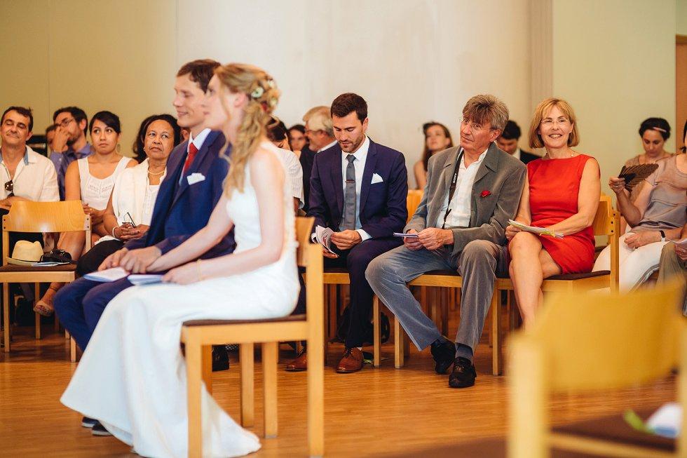 Hochzeit in Kehl und Gengenbach - Anne-Sophie und Stefan (8)