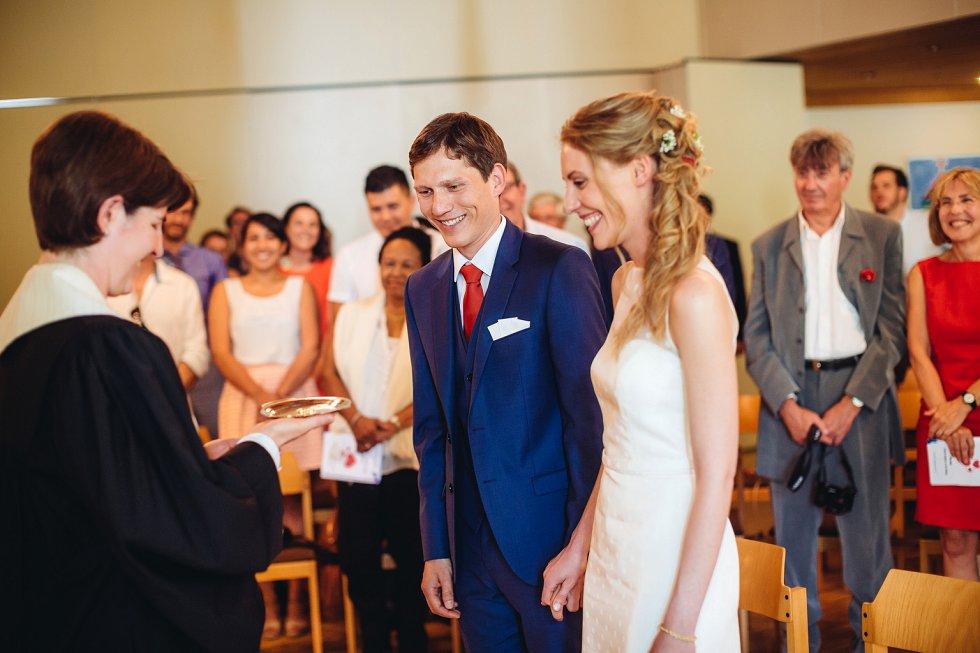 Hochzeit in Kehl und Gengenbach - Anne-Sophie und Stefan (9)