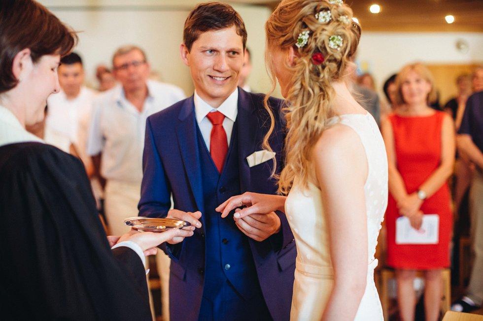Hochzeit in Kehl und Gengenbach - Anne-Sophie und Stefan (10)
