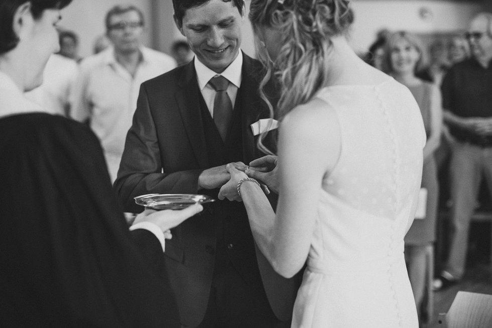 Hochzeit in Kehl und Gengenbach - Anne-Sophie und Stefan (11)