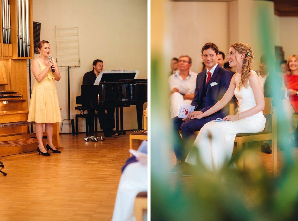 Hochzeit in Kehl und Gengenbach - Anne-Sophie und Stefan (12)