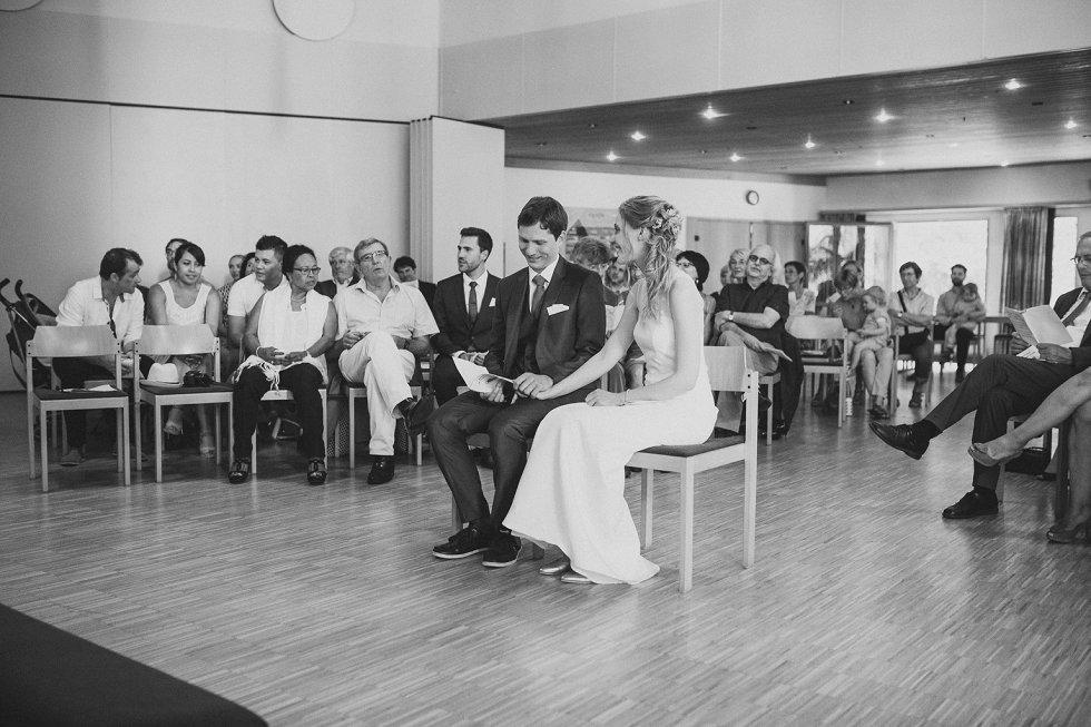 Hochzeit in Kehl und Gengenbach - Anne-Sophie und Stefan (13)