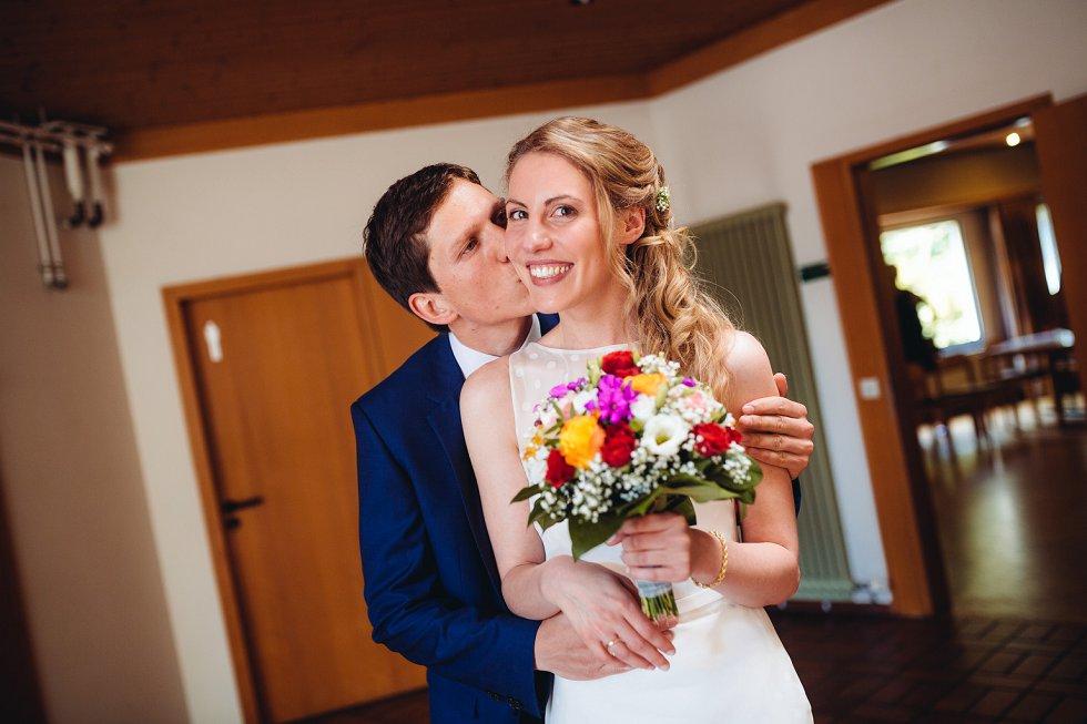 Hochzeit in Kehl und Gengenbach - Anne-Sophie und Stefan (14)