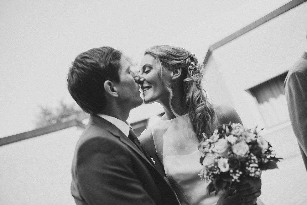 Hochzeit in Kehl und Gengenbach - Anne-Sophie und Stefan (16)