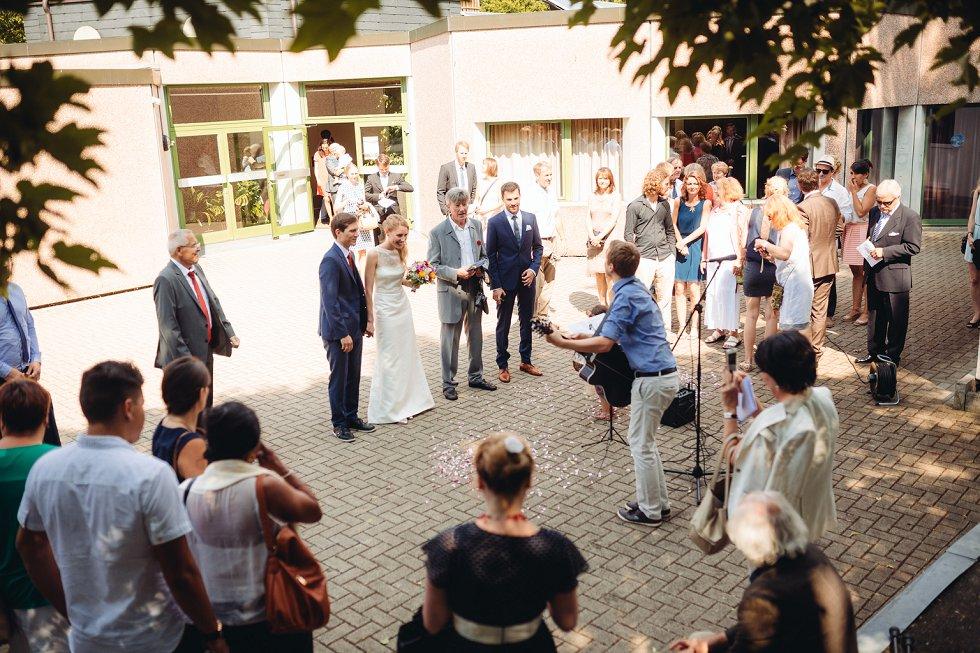 Hochzeit in Kehl und Gengenbach - Anne-Sophie und Stefan (18)