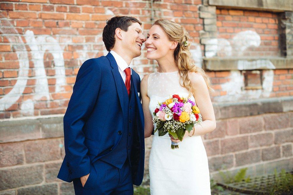 Hochzeit in Kehl und Gengenbach - Anne-Sophie und Stefan (21)