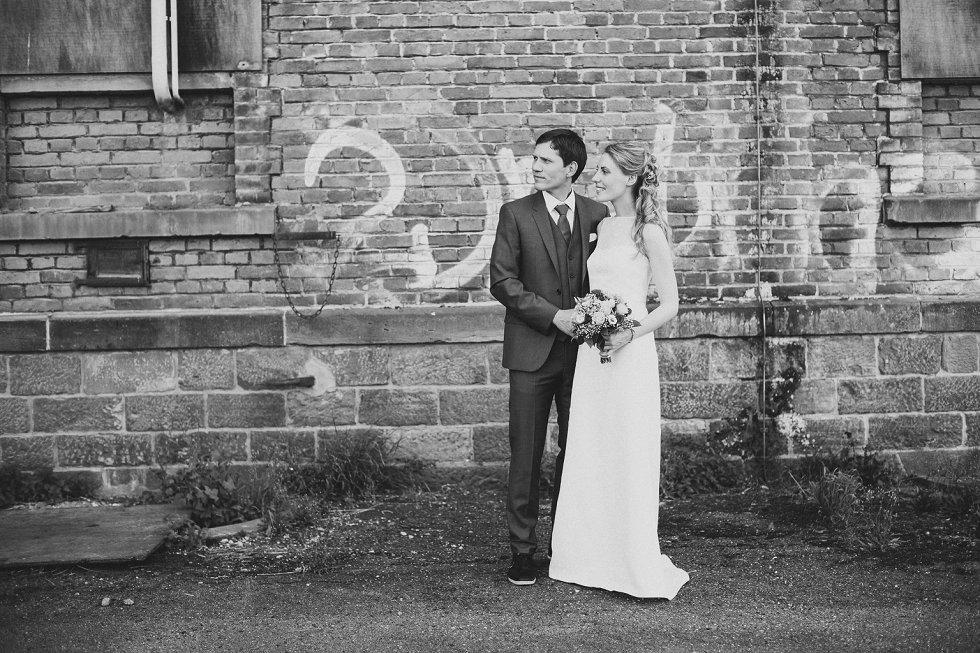 Hochzeit in Kehl und Gengenbach - Anne-Sophie und Stefan (22)