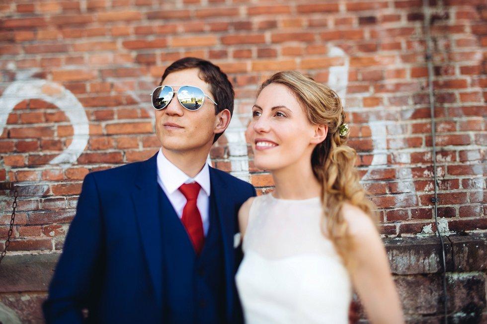 Hochzeit in Kehl und Gengenbach - Anne-Sophie und Stefan (23)