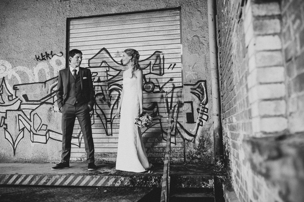 Hochzeit in Kehl und Gengenbach - Anne-Sophie und Stefan (24)