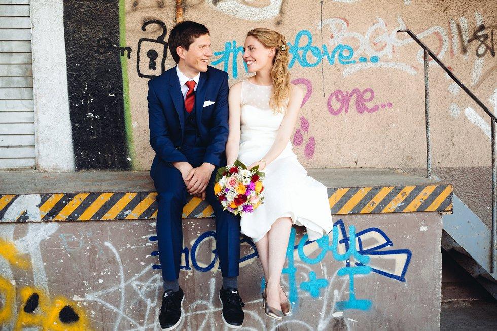 Hochzeit in Kehl und Gengenbach - Anne-Sophie und Stefan (25)