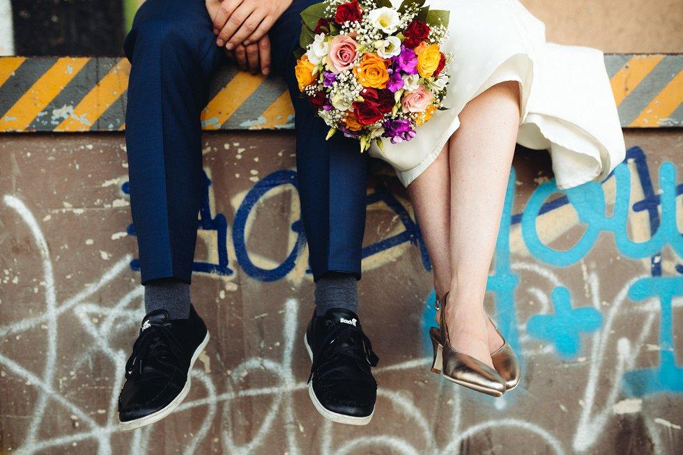 Hochzeit in Kehl und Gengenbach - Anne-Sophie und Stefan (26)
