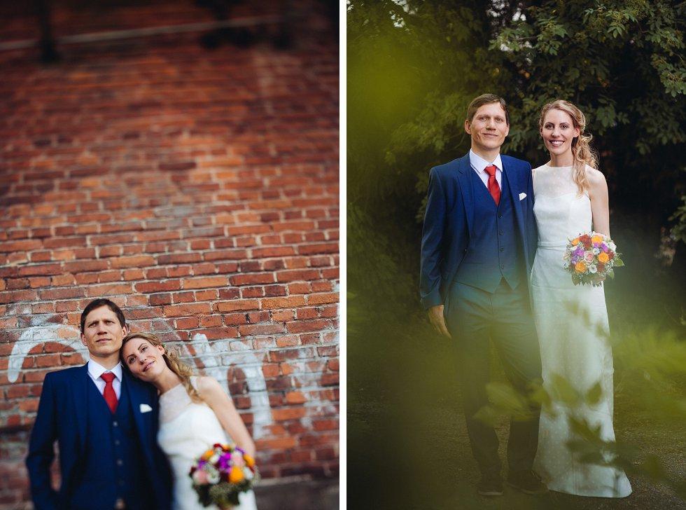 Hochzeit in Kehl und Gengenbach - Anne-Sophie und Stefan (27)
