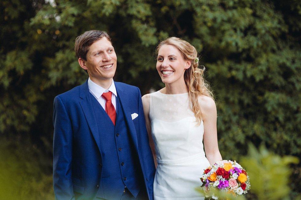 Hochzeit in Kehl und Gengenbach - Anne-Sophie und Stefan (29)