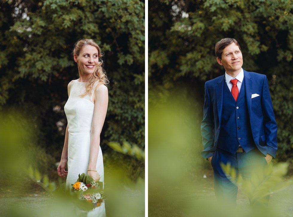 Hochzeit in Kehl und Gengenbach - Anne-Sophie und Stefan (30)