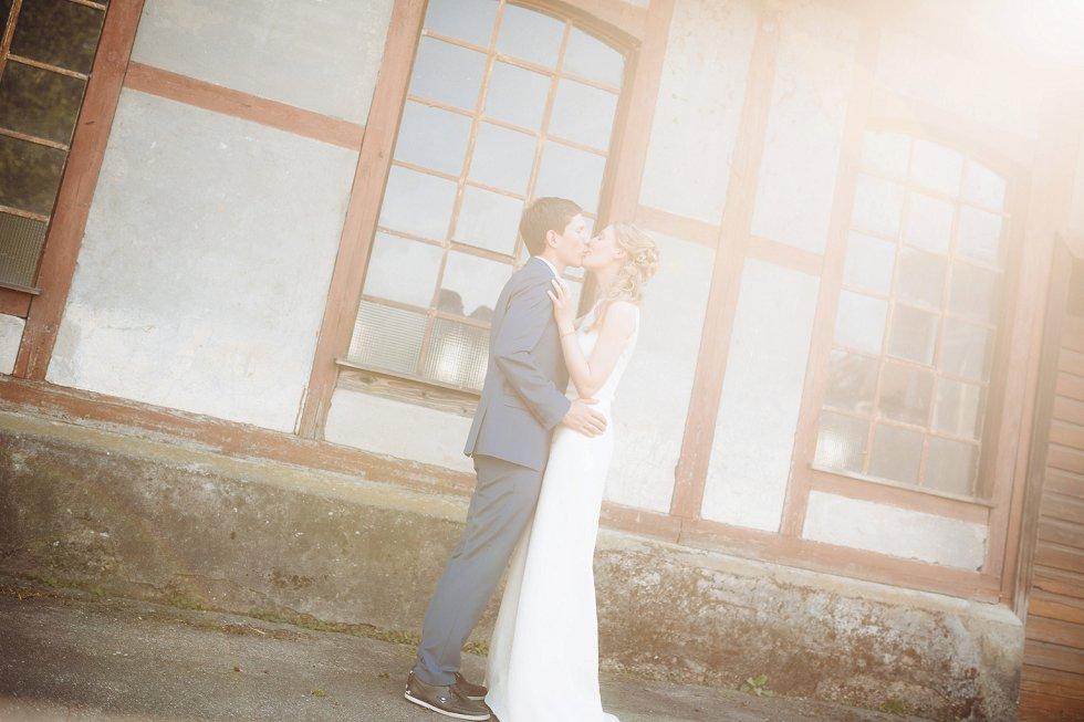 Hochzeit in Kehl und Gengenbach - Anne-Sophie und Stefan (33)