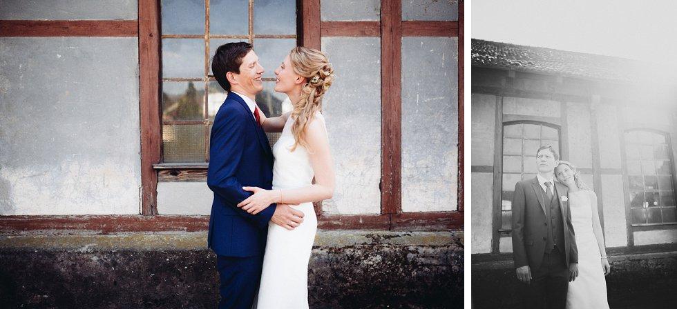 Hochzeit in Kehl und Gengenbach - Anne-Sophie und Stefan (34)