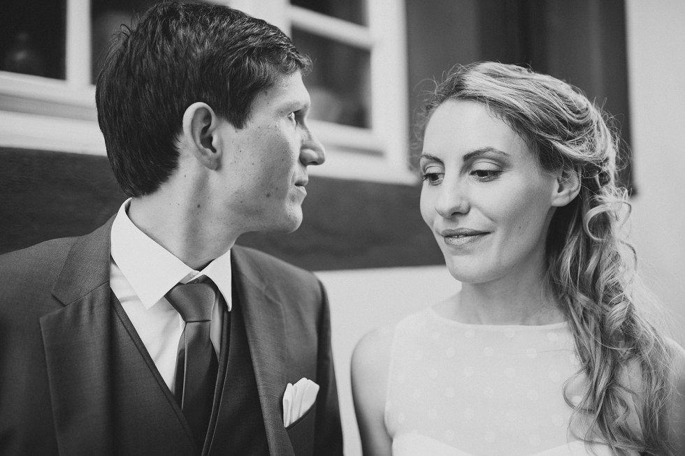 Hochzeit in Kehl und Gengenbach - Anne-Sophie und Stefan (35)