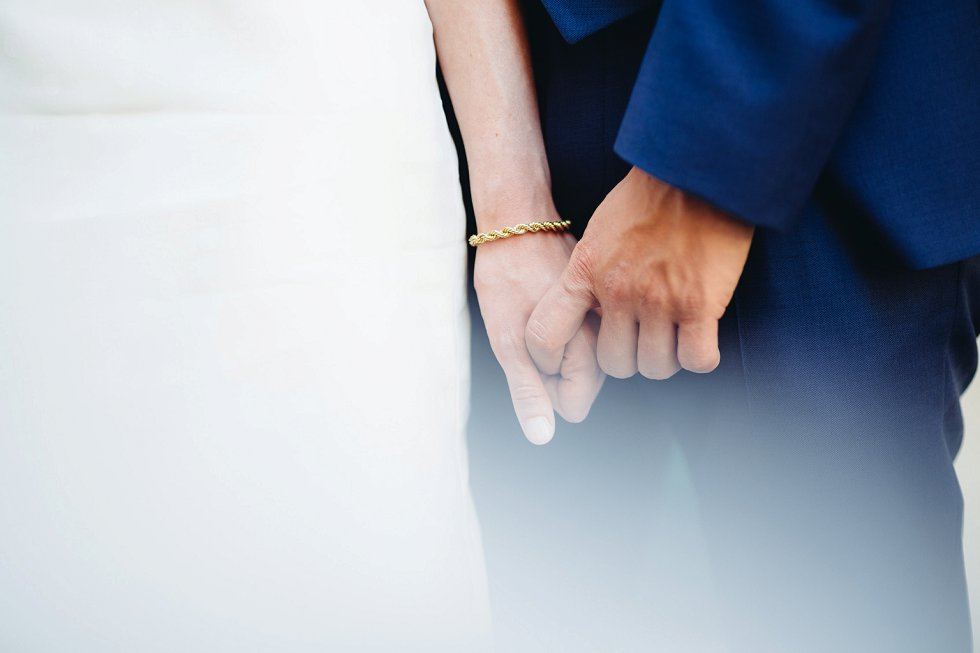 Hochzeit in Kehl und Gengenbach - Anne-Sophie und Stefan (36)