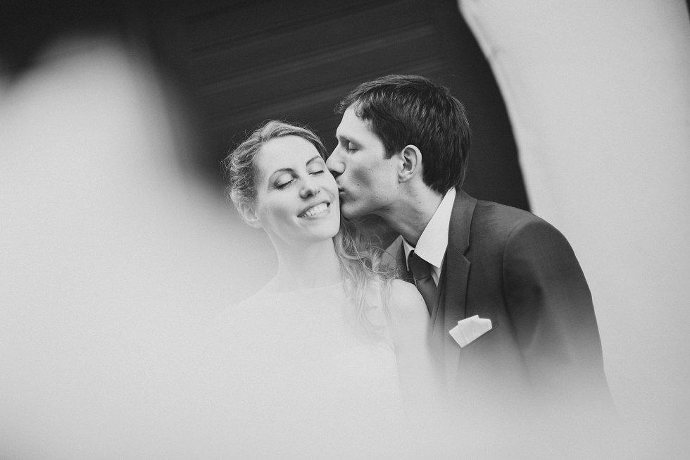 Hochzeit in Kehl und Gengenbach - Anne-Sophie und Stefan (37)