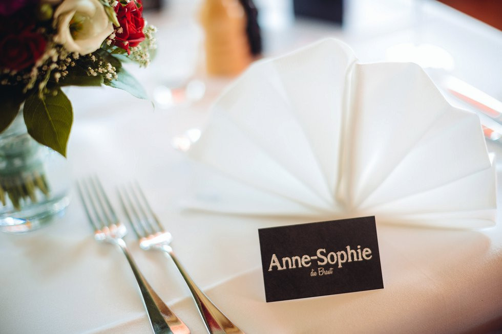 Hochzeit in Kehl und Gengenbach - Anne-Sophie und Stefan (39)