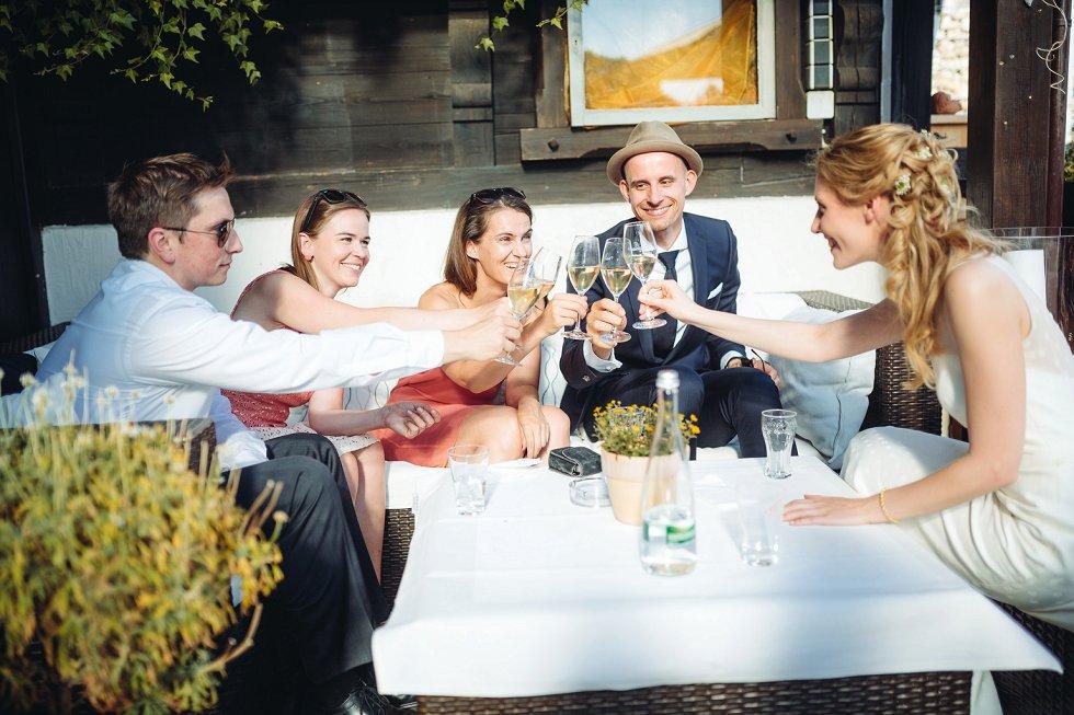 Hochzeit in Kehl und Gengenbach - Anne-Sophie und Stefan (43)