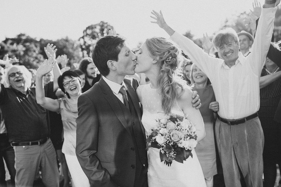 Hochzeit in Kehl und Gengenbach - Anne-Sophie und Stefan (47)