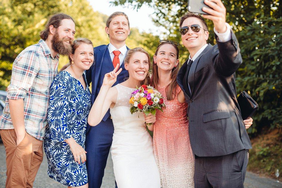Hochzeit in Kehl und Gengenbach - Anne-Sophie und Stefan (48)